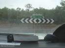 Gibb River Road auf dem Weg nach Derby