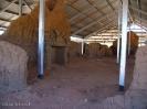 Old Halls Creek - Western Australia