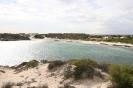 Green Head - Dynamite Beach