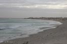 Zwischen Dongara und Geraldton - Western Australia