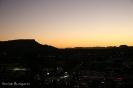 Anzac Hill - Alice Springs