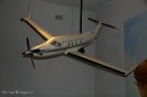 Royal Flying Doctor Service (RFDS) Museum - Alice Springs