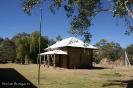 Telegraph Station - Alice Springs