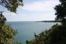 Bicentennial Park - Darwin