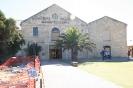 Schiffswrack Museum - Fremantle