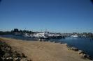 Yachthafen - Fremantle