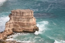 Island Rock - Kalbarri National Park