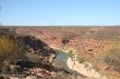 The Loop - Kalbarri National Park