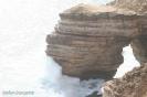 Natural Bridge - Kalbarri National Park