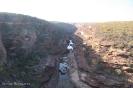 Z Bend - Kalbarri National Park
