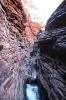 Hankock Gorge - Karijini National Park