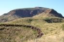 Mount Bruce - Karijini National Park