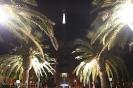 Millenium Tower - Perth
