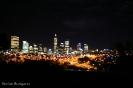 Kings Park -  Skyline von Perth