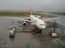 Perth Flughafen