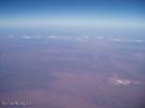 Zwischen Alice Springs und Perth