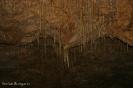 Tropfsteinhöhle - Yancheep National Park