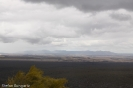 Central Lookout - Stirling Range