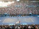 Australian Open - Melbourne