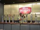 Carlton Brewery - Melbourne