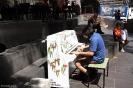 Piano's in Melbourne