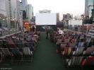 Rooftop Cinema - Melbourne