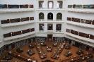 Victoria Library - Melbourne