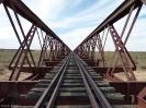 Oodnadatta Track