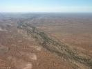 Rundflug - über der Painted Desert