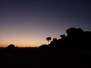 Karlu Karlu Reserve (Devels Marbles)