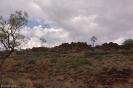 West MacDonnell Range - Ellery Creek Big Hole