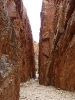 West MacDonnell Range - Standley Chasm