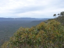 Grampiens National Park - Balconies Lookout
