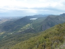 Grampiens National Park - Baroka Lookout