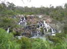 Grampiens National Park - Broken Falls