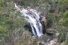 Grampiens National Park - Mackenzie Falls