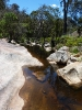 Grampiens National Park -Pinnacles und Stony Creek Walk
