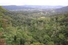 Mapleton Falls National Park - Obi Obi Valley