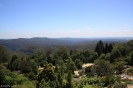 Blue Mountains - Botanic Garden