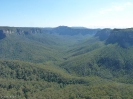 Blue Mountains - Evans Lookout