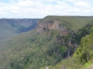Blue Mountains - Govetts Leap Lookout