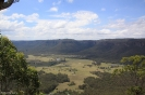 Blue Mountains - Mount Blackheath