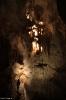 Jenolan Caves - Lucas Cave