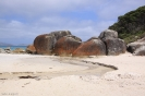 Squeaky Beach – Wilson Prom