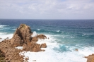 Cape Woolomai - Phillip Island