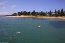 Cowes - Phillip Island