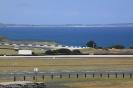 Phillip Island Circuit - Phillip Island