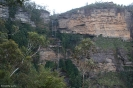 Katoomba - Katoomba Falls