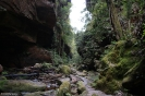 Blackheath - Gand Canyon
