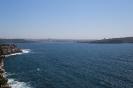 Sydney - Watson Bay